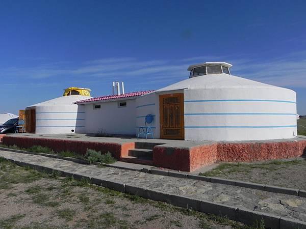 蒙古包度假村 (13).JPG