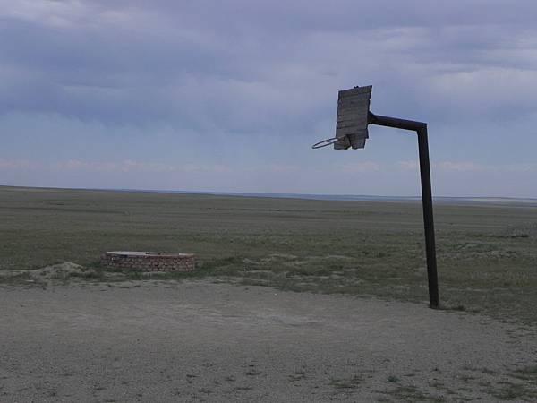 蒙古包度假村 (25).jpg