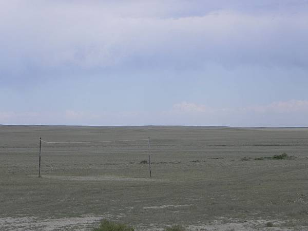 蒙古包度假村 (26).jpg