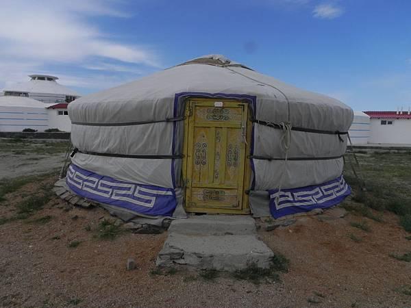 蒙古包度假村 (27).jpg