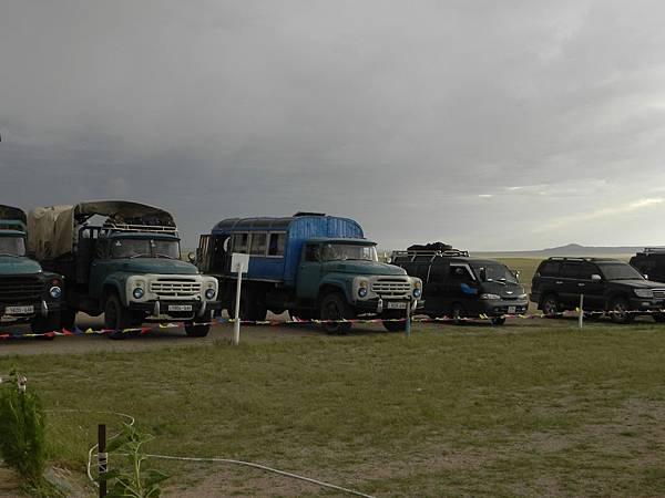 蒙古包度假村 (37).jpg