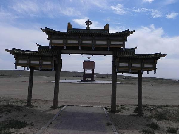 哈木林寺 (1).JPG