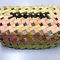 面紙盒 (4).JPG