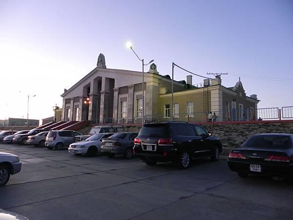 西伯利亞鐵路 (33).jpg