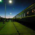 西伯利亞鐵路 (34).jpg