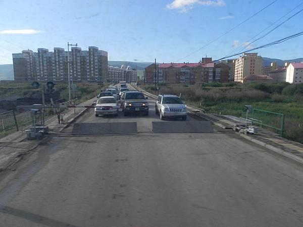 西伯利亞鐵路 (40).jpg