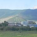 西伯利亞鐵路 (41).jpg