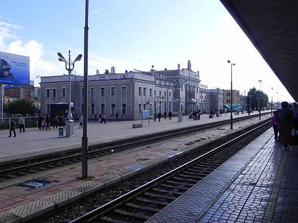 西伯利亞鐵路 (42).jpg