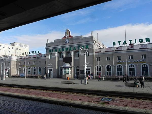 西伯利亞鐵路 (43).jpg