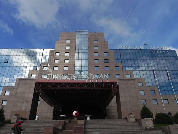 成吉思汗飯店 (1).jpg