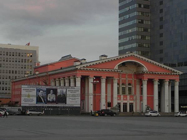 蘇赫巴托廣場 (10).jpg