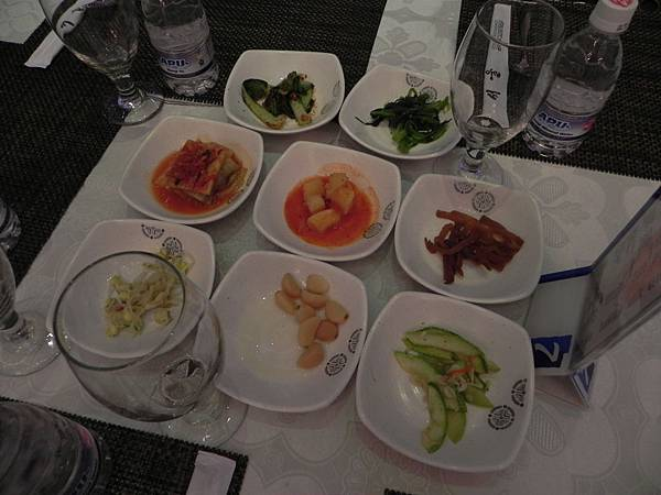 Seoul Club晚餐 (5).jpg