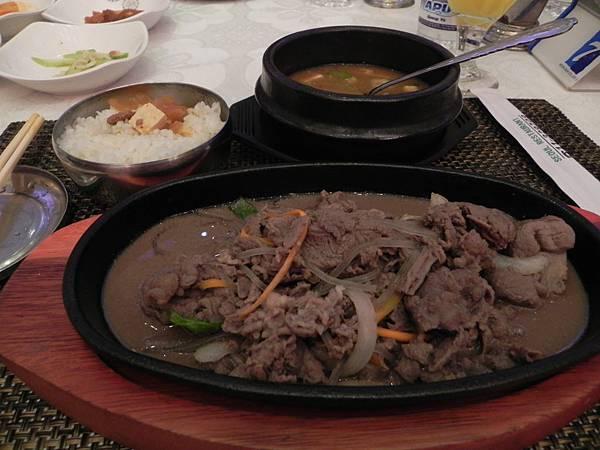 Seoul Club晚餐 (7).jpg