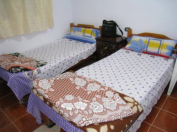 Yousef Hotel (2).JPG