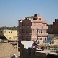 Yousef Hotel (7).JPG