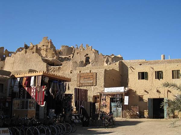 Al-Babinshal Hotel (1).JPG