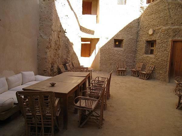 Al-Babinshal Hotel (3).JPG