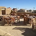 Al-Babinshal Hotel (5).JPG