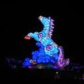 2014台灣燈會 主燈 (2).JPG