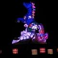 2014台灣燈會 主燈 (3).JPG