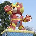 台灣酷比熊 (1).jpg