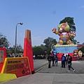 台灣酷比熊 (2).JPG