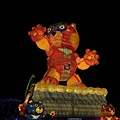 台灣酷比熊 (3).JPG