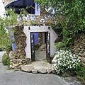 瑪格莉特花園 (2).JPG