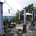 瑪格莉特花園 (4).JPG