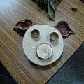 動物農場DIY (1).JPG