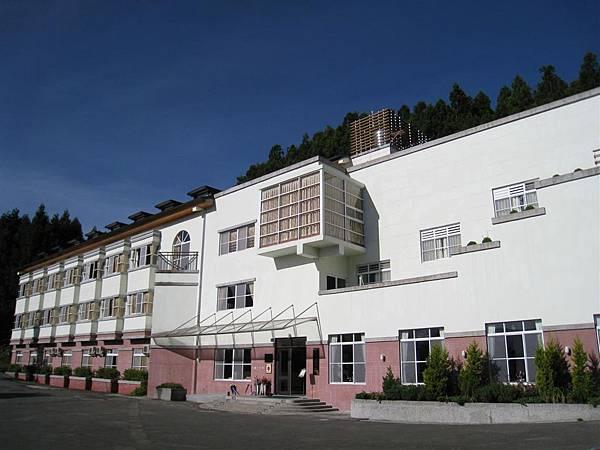梅峰賓館(7).JPG
