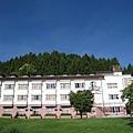梅峰賓館(6).JPG