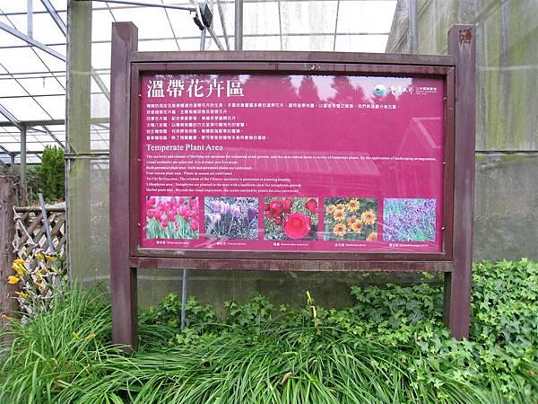 梅峰溫帶花卉溫室 (5).JPG