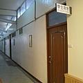 梅峰宿舍 (1).JPG