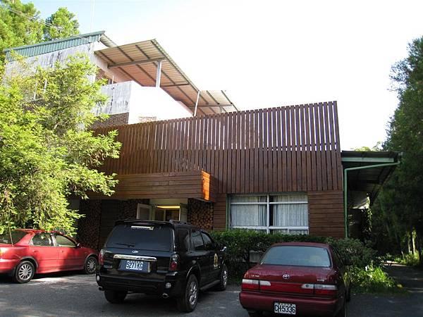 梅峰宿舍 (2).JPG