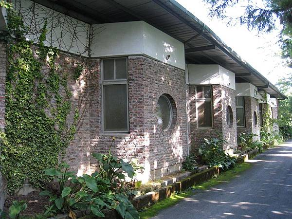 梅峰宿舍 (3).JPG