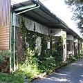 梅峰宿舍 (4).JPG