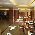 梅峰餐廳 (1).JPG