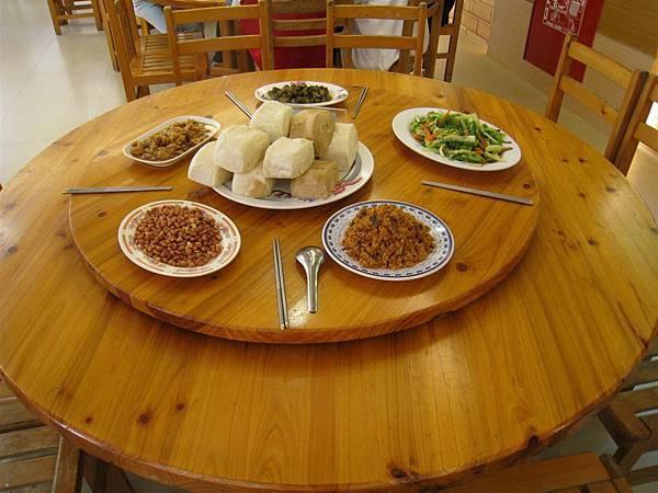 梅峰餐廳 (3).JPG
