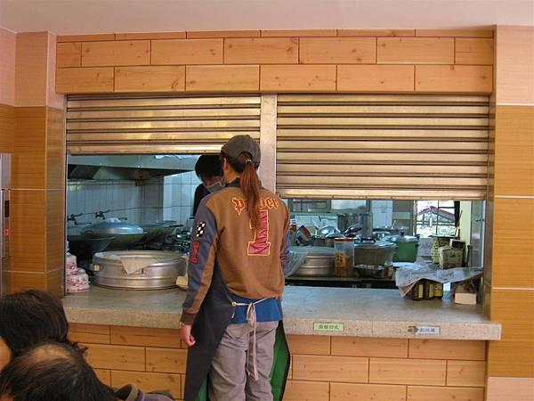 梅峰餐廳 (4).JPG