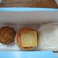 餐盒 (1).JPG