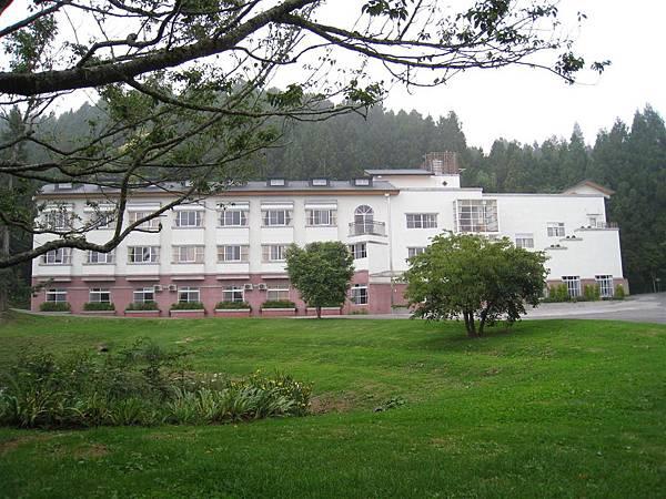 梅峰賓館(11).JPG