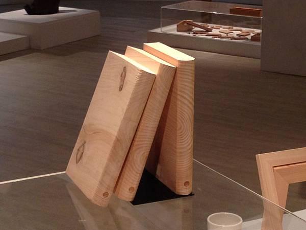 小木器 (3).JPG