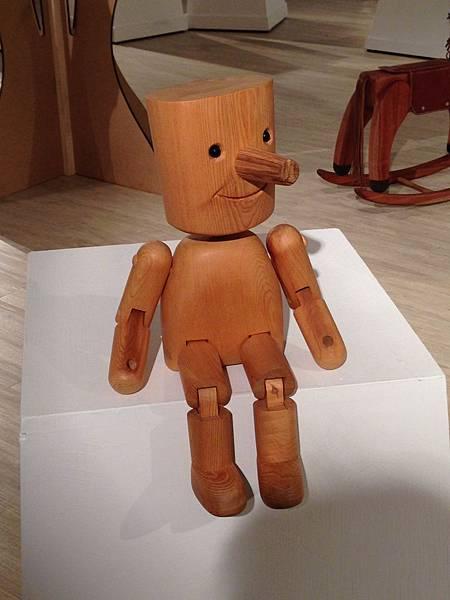 小木器 (24).JPG