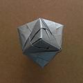 八角紙球 (14).JPG