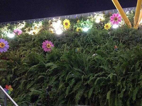 高捷中央公園站 (9).JPG