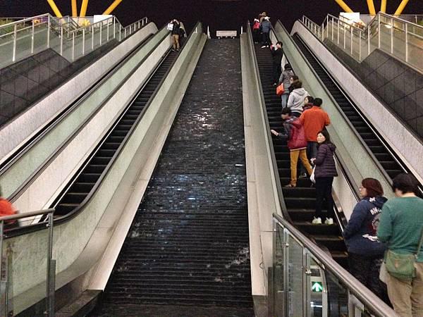 高捷中央公園站 (10).JPG