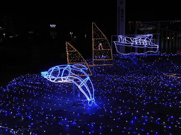 高雄燈會 (8).JPG