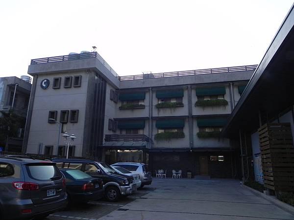 中華電信西子灣會館 (8).JPG