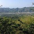 九九峰健行步道 (10).JPG